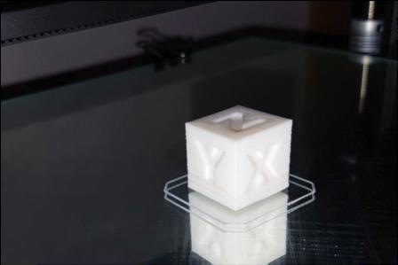 cube.png.85651ad0b89a4a5e39b9a58cbd36b5ab.png