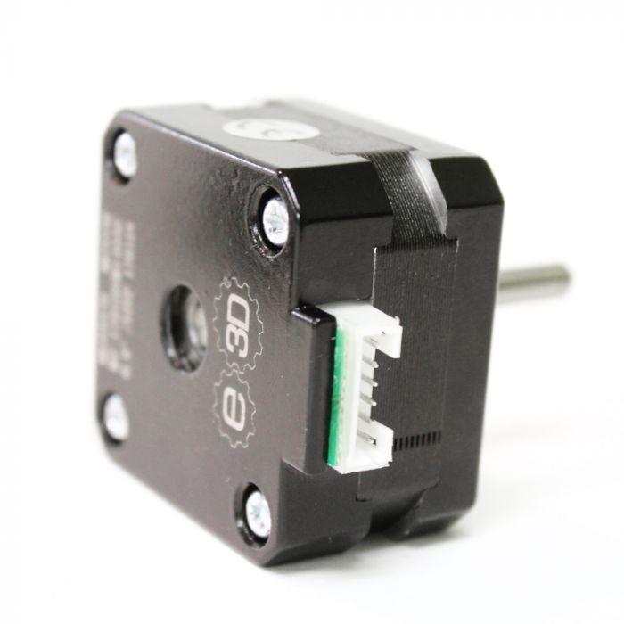 slimline-nema17-e3d-motor.jpg