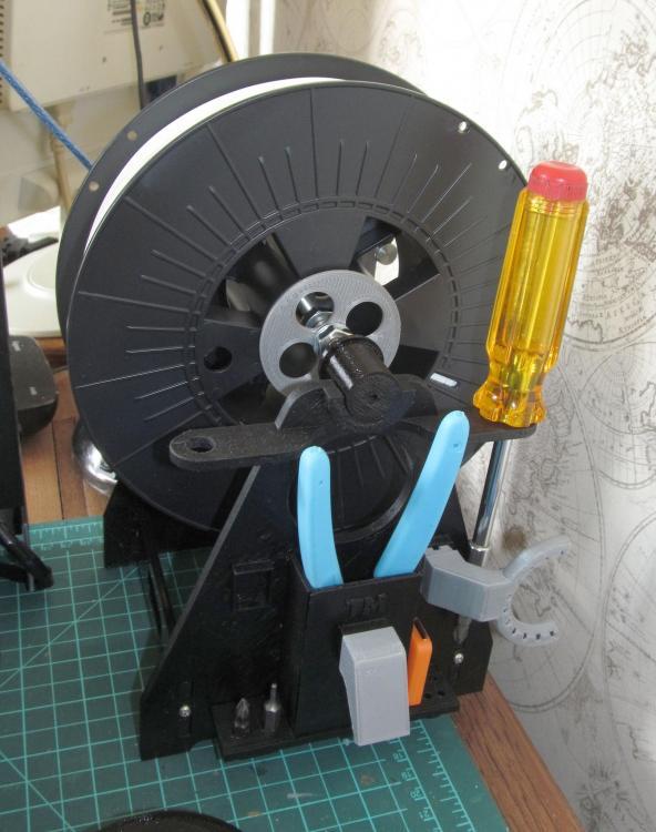 53 - Anet A8 - Condensateursl.jpg