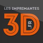 LesImprimantes3D.fr