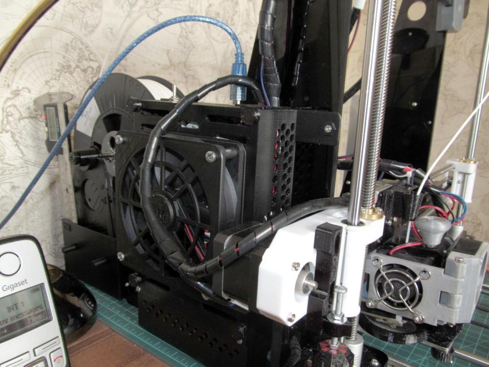 47 - Anet A8 - Condensateursl.jpg