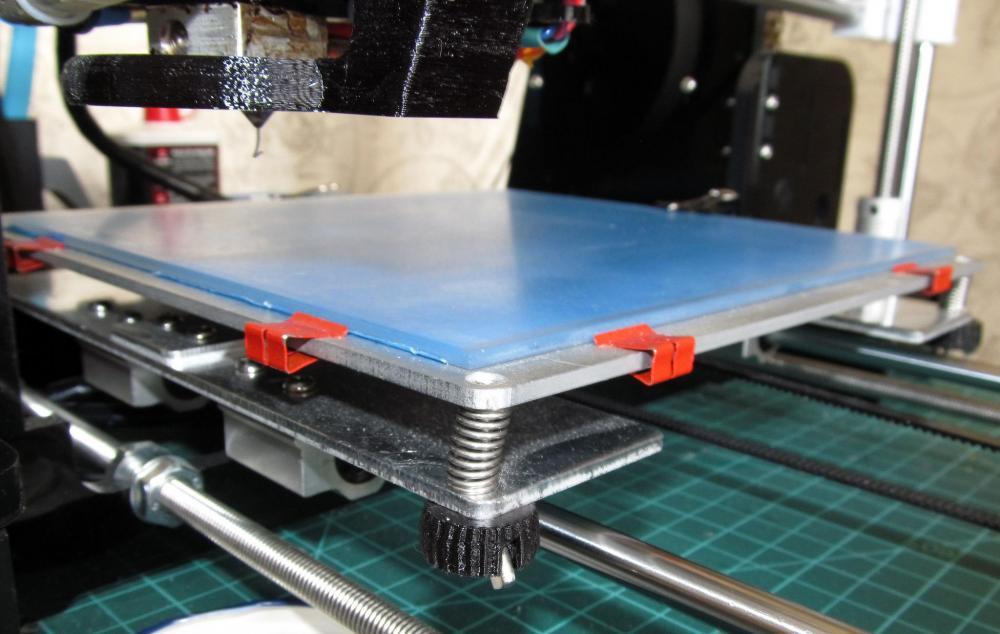 50 - Anet A8 - Condensateursl.jpg