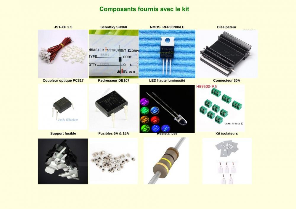 Images composants.jpg