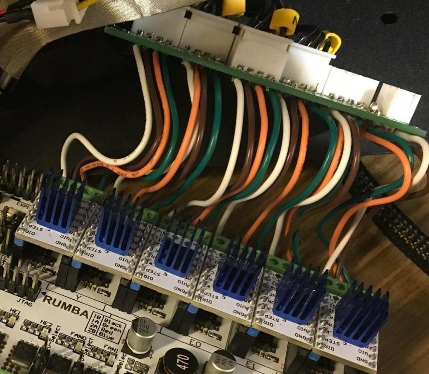 329749157_Steppersconnects.thumb.jpg.720c9d249063d5f0cebe1b074d88d2ca.jpg