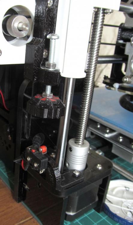 48 - Anet A8 - Condensateursl.jpg