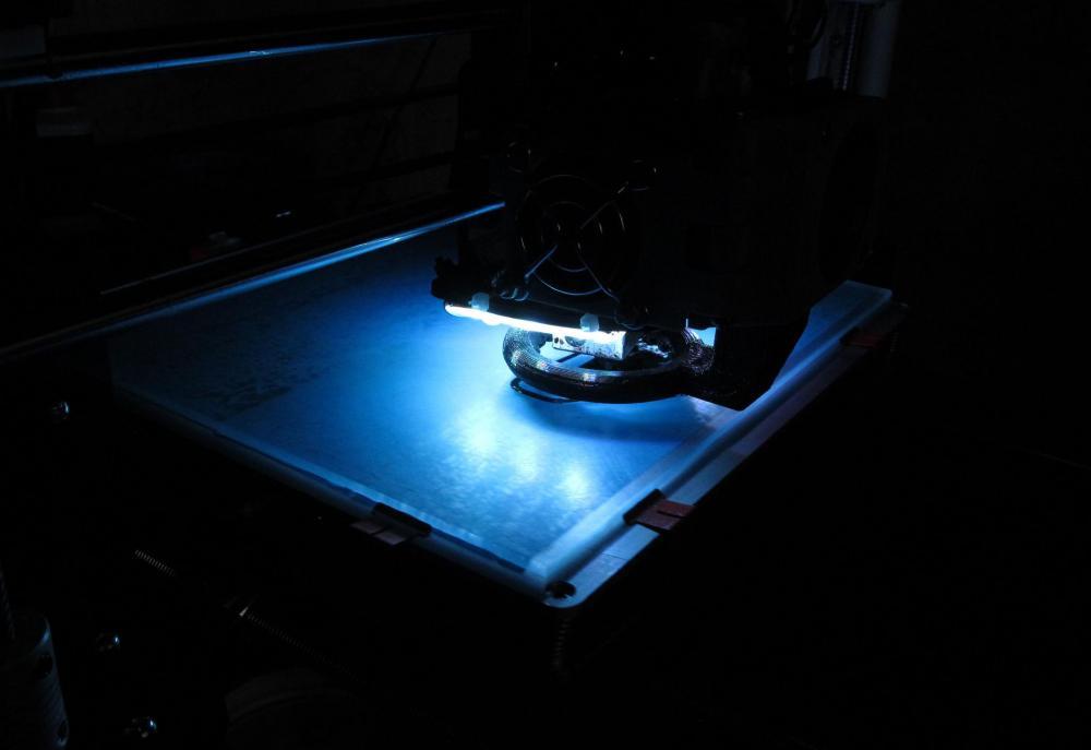 46 - Anet A8 - Condensateursl.jpg