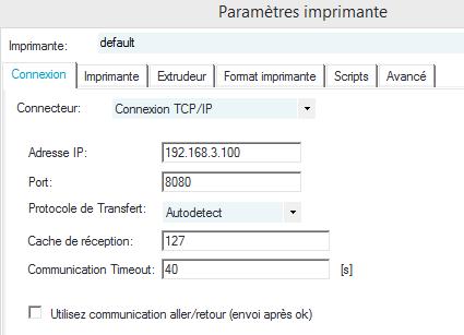 Config Wifi -Repetier _Nok.png