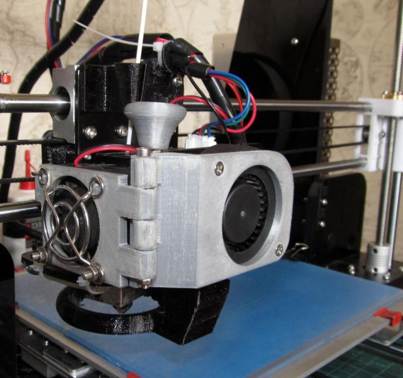 49 - Anet A8 - Condensateursl.jpg