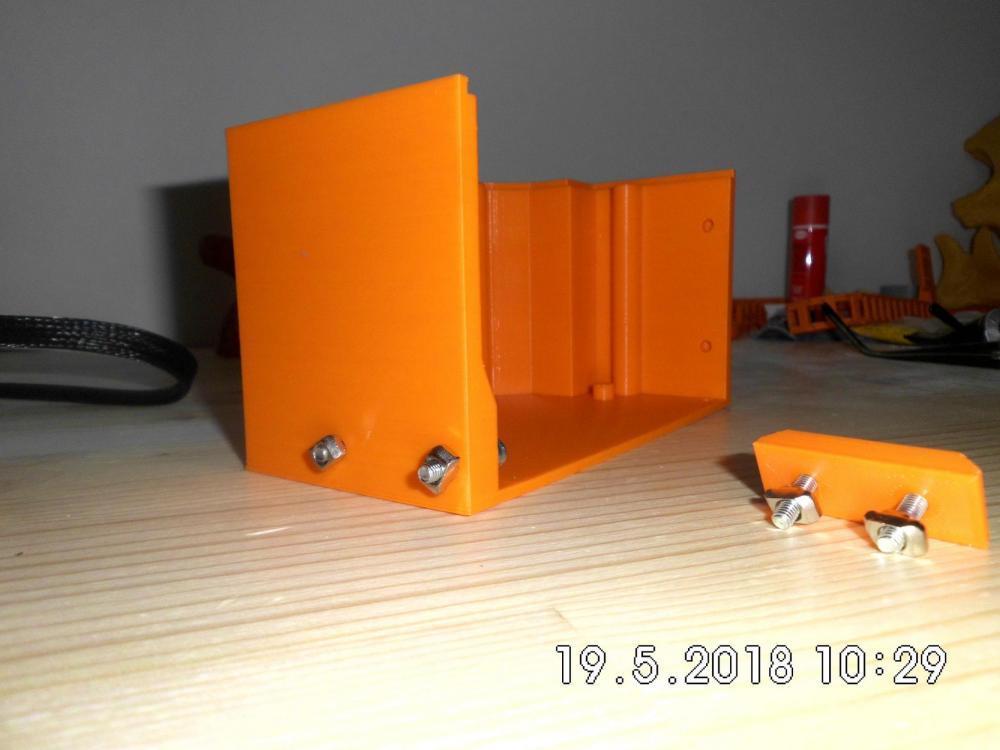 DSCI0057.jpg
