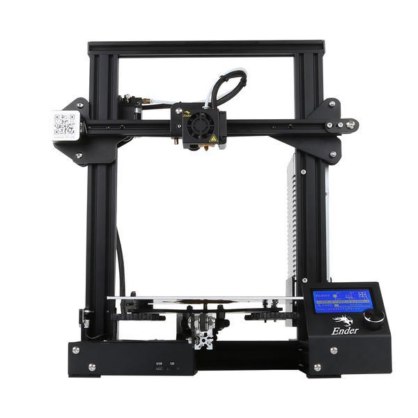 Global-Pre-sale-Ender-3-Creality-3D-printer-V-slot-prusa-I3-Kit-Resume-Power-Failure_grande.jpg