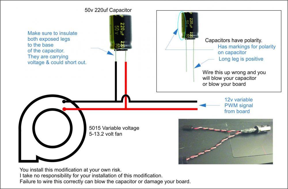 capacitor_example.thumb.jpg.00c8b1b2b282f1d10c5da3535e652a55.jpg