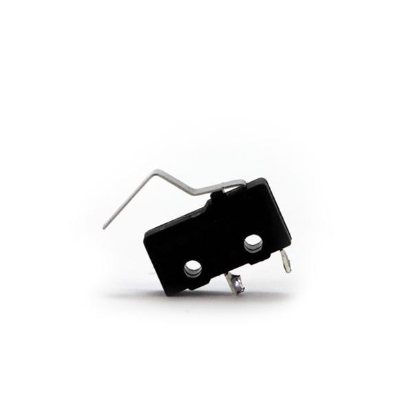 capteur-6567.jpg