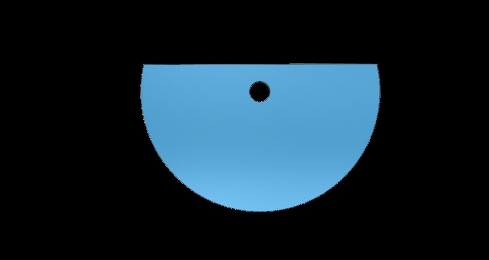 demi-cercle.png