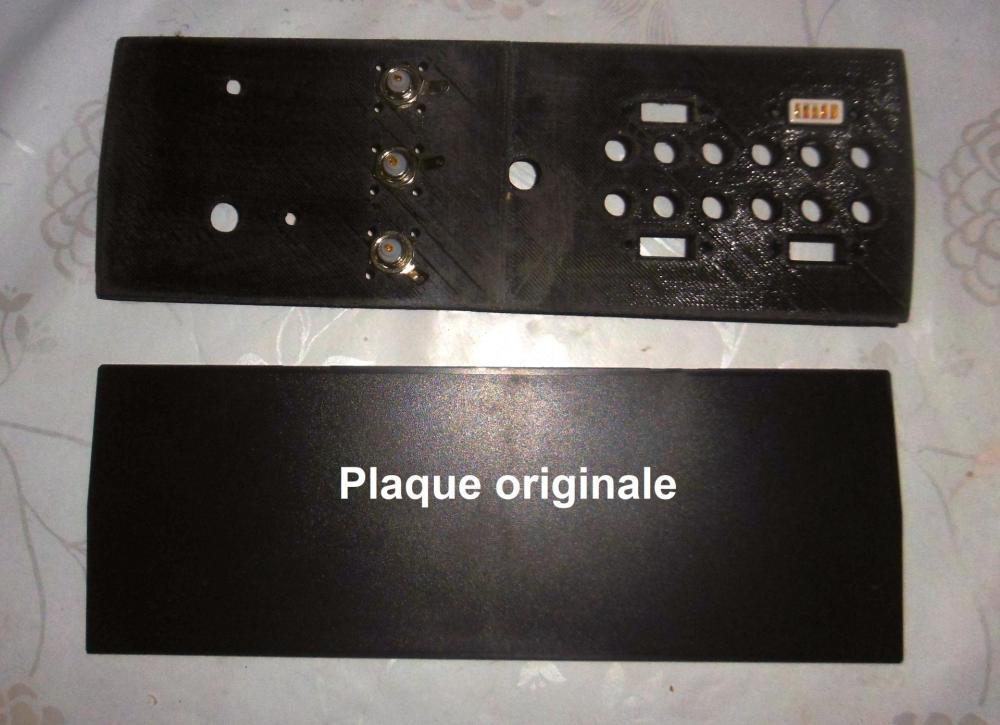 plaques.jpg
