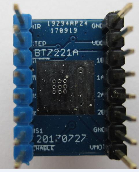 BT 7221 A.PNG