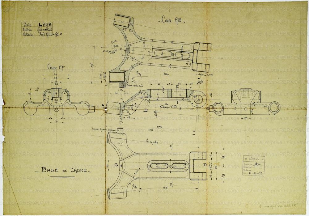 04349 (2) Base de cadre 1923 JPEG.jpg