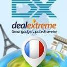 dealextremefrance