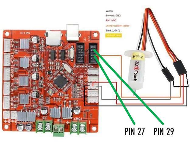 Schema de cablage BL Touch 3D Touch sur carte mere A6 A8 (2).jpg