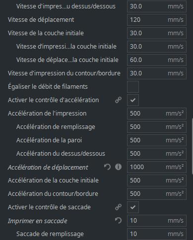 4_Cura-vitesse.png.f67d2fc33cac3c32635e373602d601fb.png