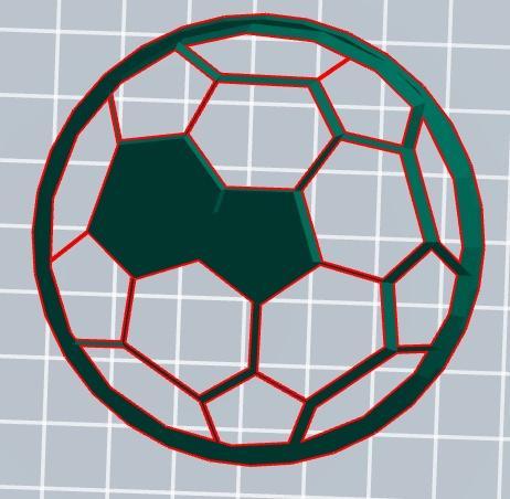 877370076_ballonFlashprint.jpeg.7acc81b496f2c21644cf1dc3a9f36b84.jpeg
