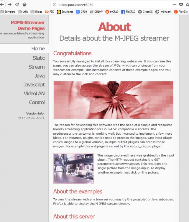 MJPG-streamer.thumb.png.95f9d42e27ed63bc2fb1ea96dee51e84.png