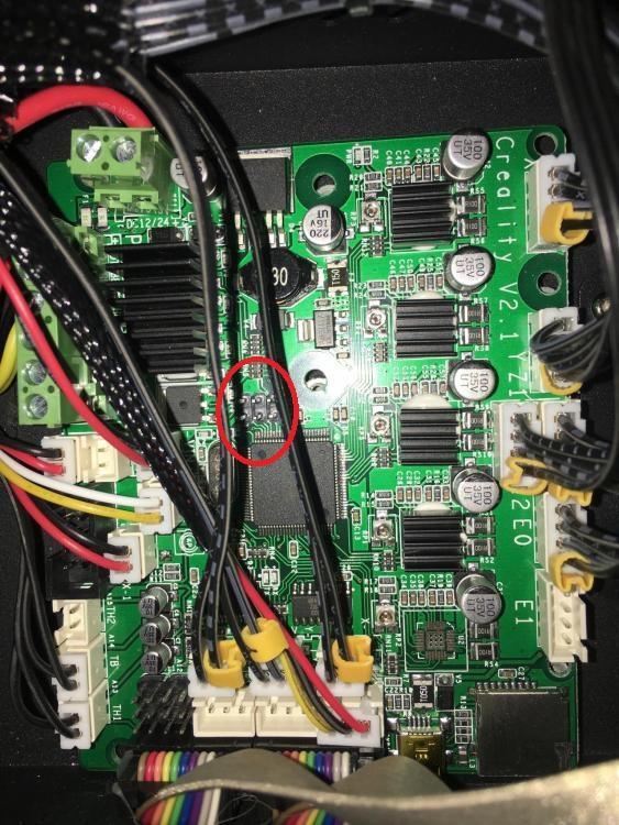 cm-cr10s-connexions-miso-mosi-etc.JPG.5beb40d97162b7a6360ff6502619a667.JPG