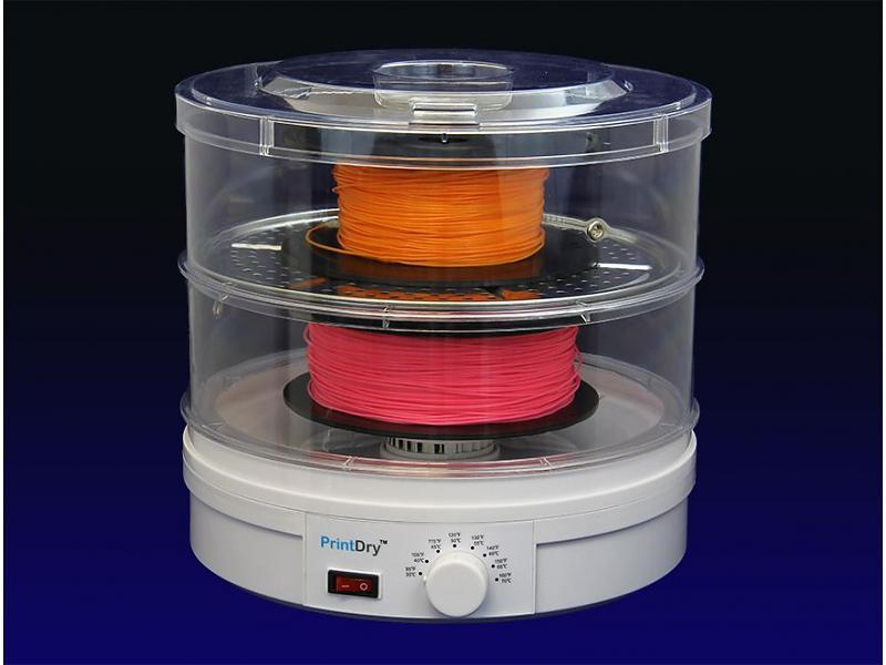 printdry-filament-dryer.jpg