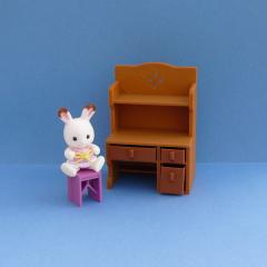 Sylvanian_Furniture