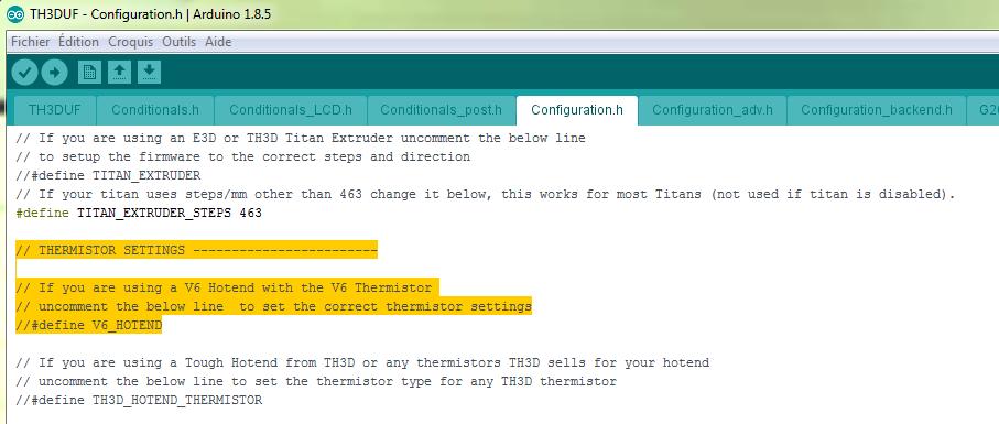 1133786549_ThermistorTH3DUF-Configuration.h_Arduino1.8.5.png.fd904b6b6e5ebbf6a1ff8b37e66cc117.png