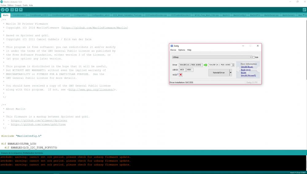 flashage bootloader result.PNG