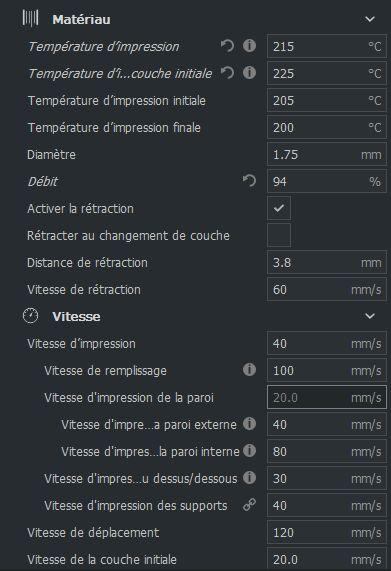parametre 2.jpg