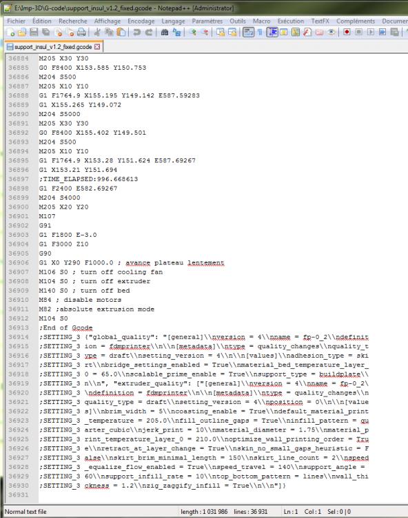 2103572450_paramtres-trancheur_gcode-NotepadAdministrator.thumb.png.80f6b5d5b0a6eca13b421754cf113830.png