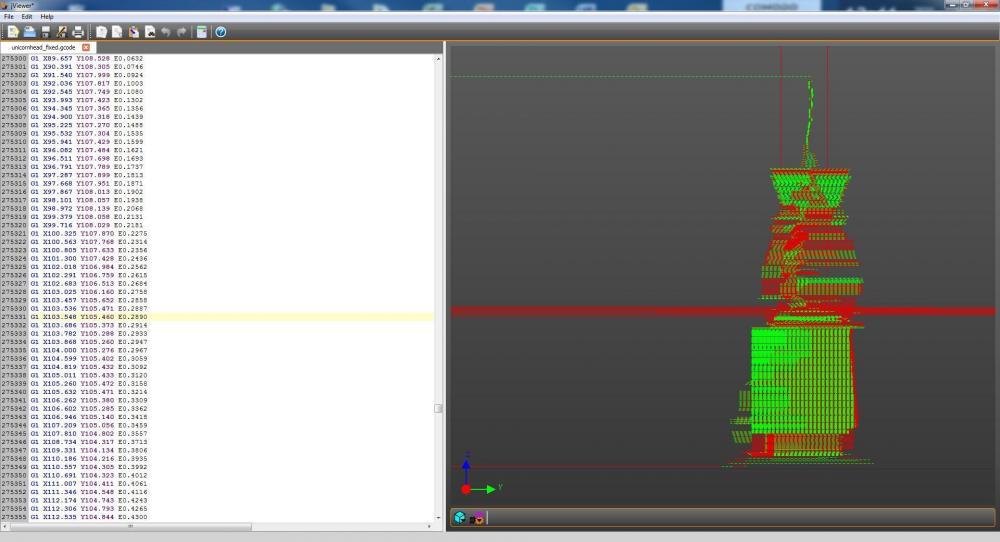 3D_gcode.jpg
