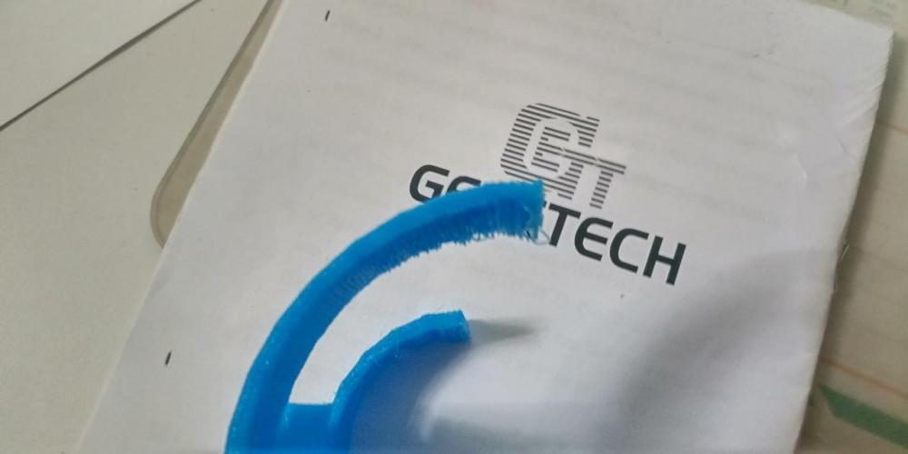 test geeetech pro c 2.jpg