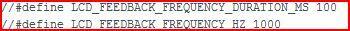 Capturer.JPG.2362af3e500227cde0e9ff532b2fef24.JPG
