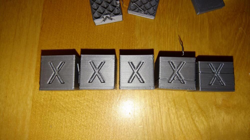 DSC_0093.thumb.JPG.6aa5c38cf9db02bc4d83e158c901c7c5.JPG.5485958b010383f79d57f26ec026e10e.JPG
