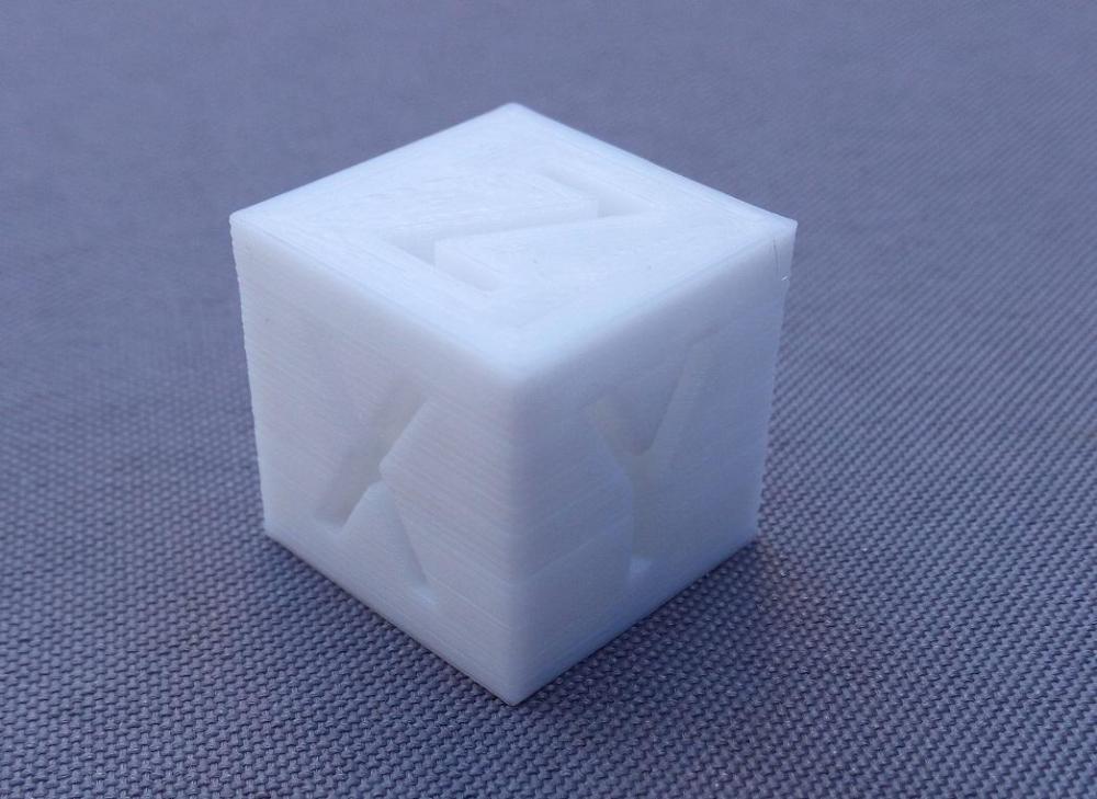 cube.thumb.jpg.8be06d352f7f8f305a37bfce857d571a.jpg