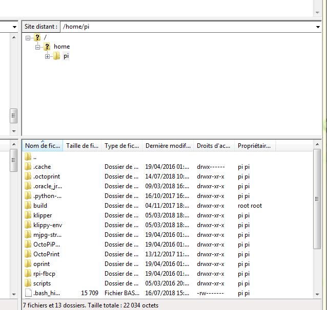 filezilla-acces-octoprint.png.dbea1558ac36e262208a611d964caf55.png