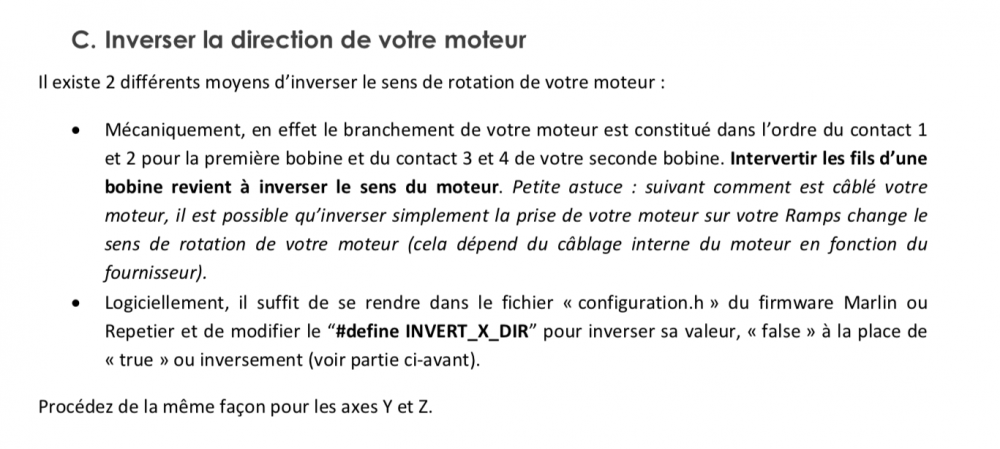 inverser-direction-moteur.thumb.png.5c16402c8a0ab6fed45aad03f3a13d7c.png