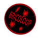Bricoloup