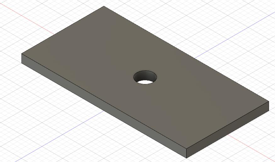 modele_print.PNG