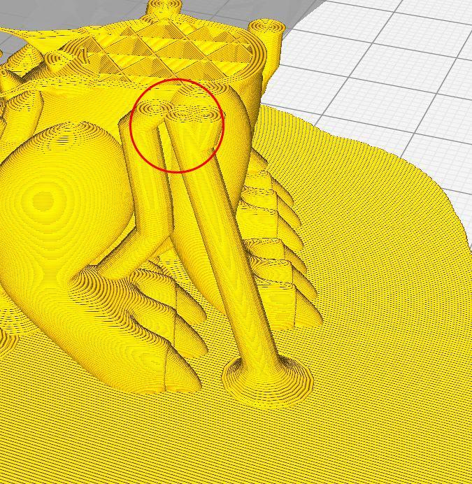 supports.jpg.59887a3d951ddac829c43e7555491659.jpg