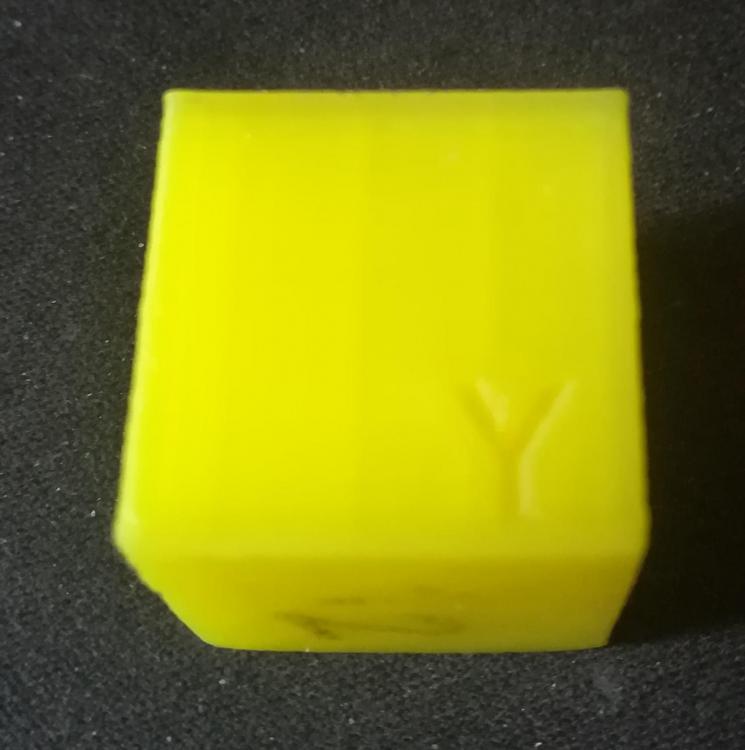 testcube_12.thumb.jpg.58d8c82921a5a5452aa5d9b823df31a8.jpg