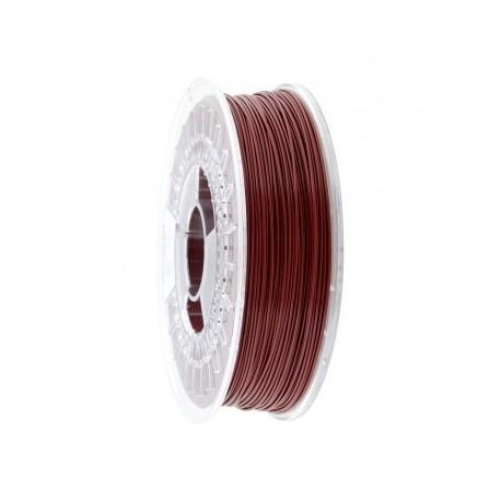 03 primaselect-abs-175mm-750-g-rouge-vin.jpg