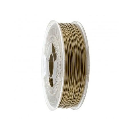 02 primaselect-abs-175mm-750-g-bronze.jpg