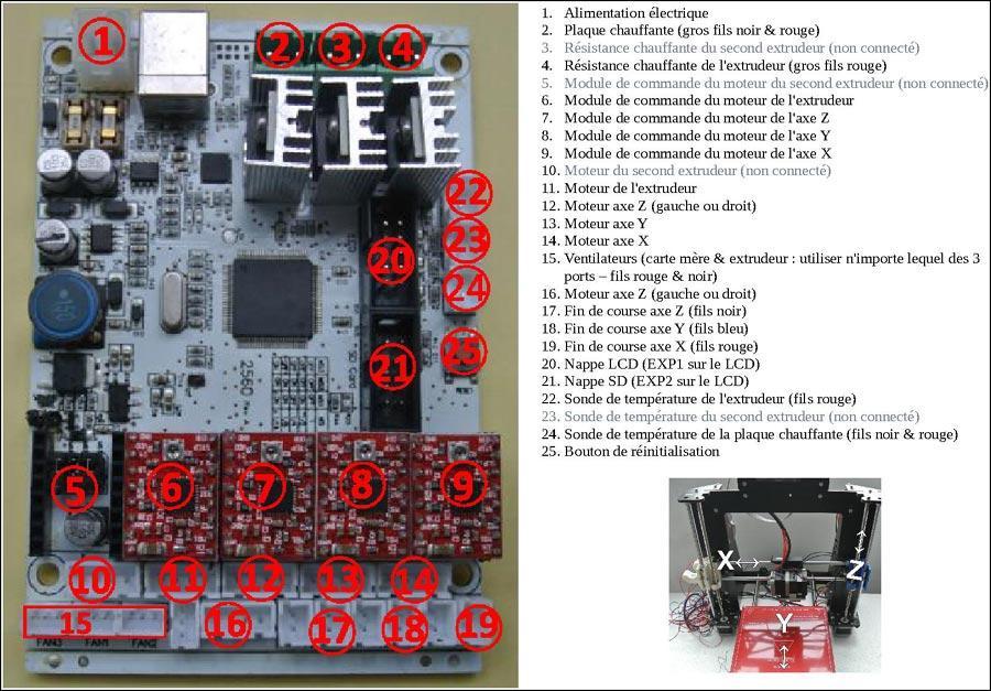 58877e4811cb9_ConnectionsCTCPrusai3.jpg.6ee86719f3d88f25fc1d655441dff6f8.jpg.9a0d9d6993a74510f56370590f8c2b6c.jpg