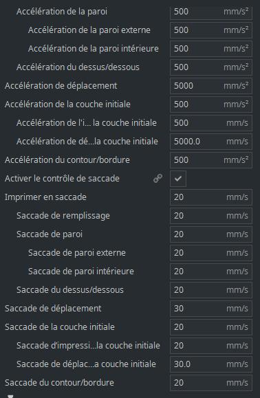 Cura_vitesse2.png.c16b064d92447525f576f0a86431cae6.png
