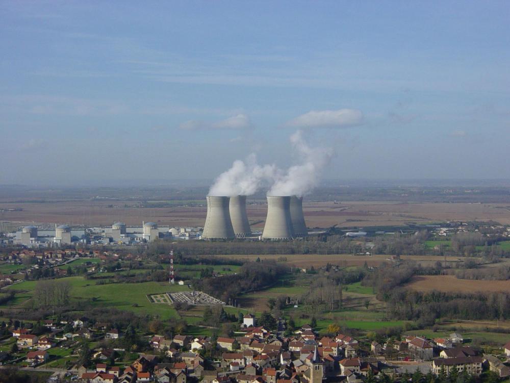 centrale-nucleaire-du-bugey.thumb.jpg.8cd8ed215c506c0f275e5fb1ce4e9361.jpg