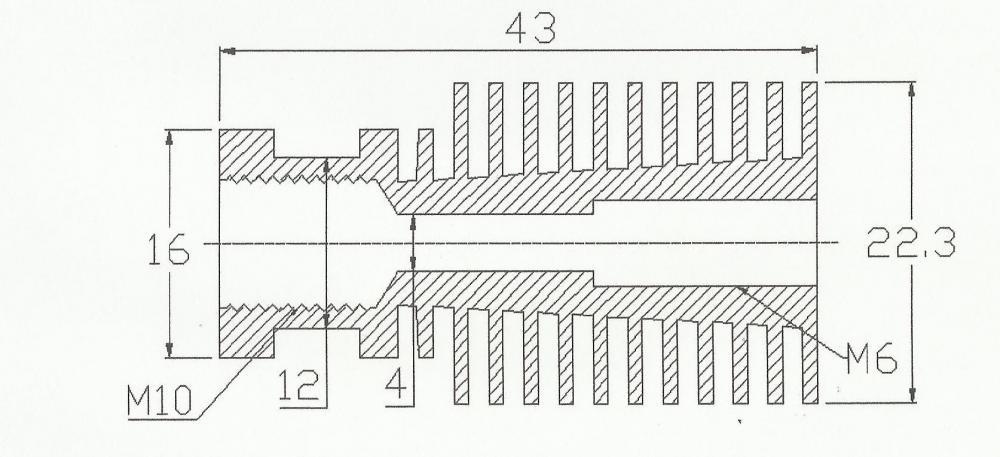 e3dv6-1.jpg