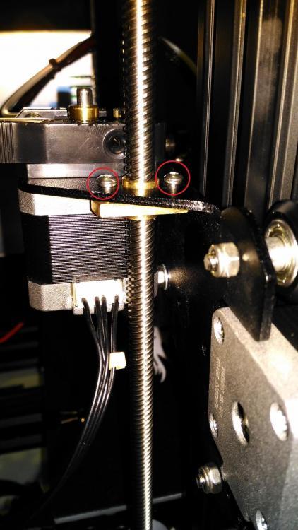 vis-maintien-noix-laiton-extrudeur-cr10.thumb.jpg.26ea9bf8af82672b267dcde6ed257ec4.jpg
